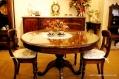 135cm圓餐桌