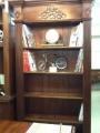 開放式書櫃
