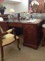 150cm書桌