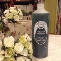 特級橄欖油沐浴乳