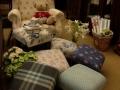 (2)胖胖椅