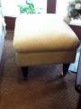 布腳椅(1)